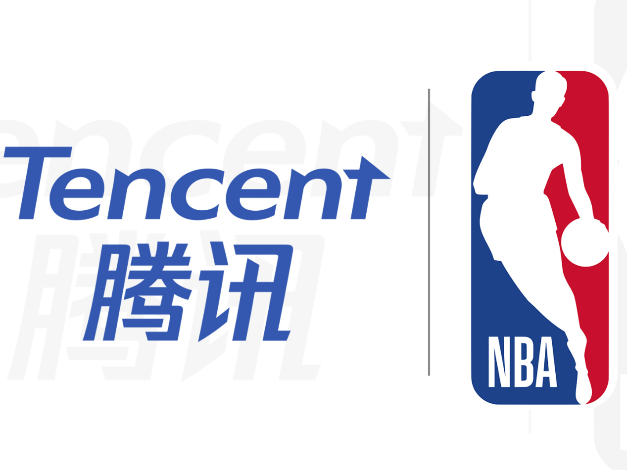 Tencent, NBA extend partnership for another five years in $1.5 billion deal