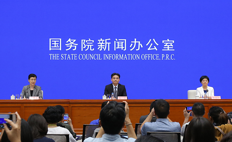 Central government closely following HK situation: spokesperson