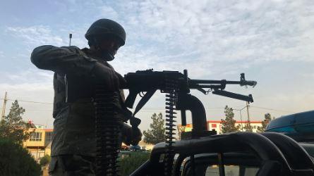 Afghan 2.jpg