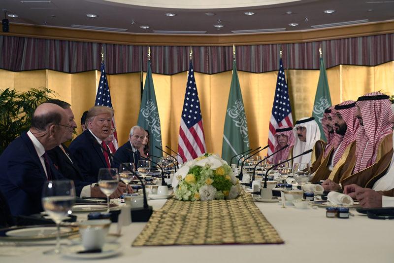 US-Saudi_副本.jpg