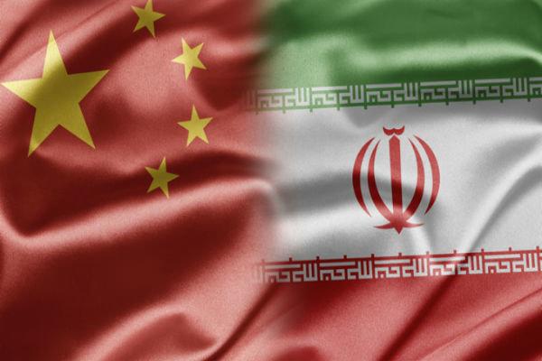 CPC delegation visits Iran