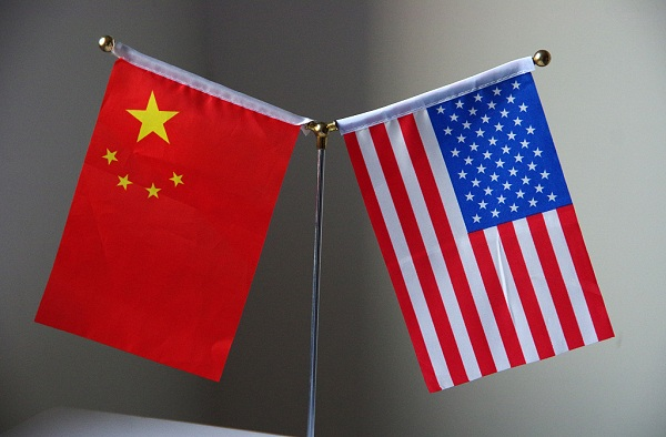 China urges US to act with more sincerity, not to make uncalled-for trouble