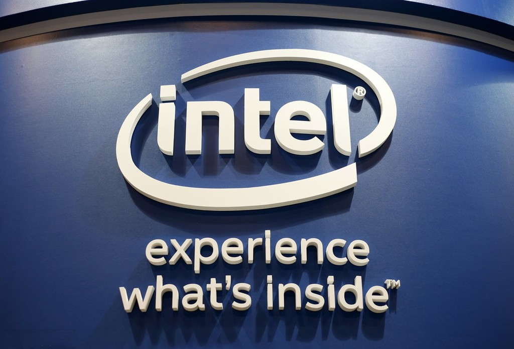 Chip giant Intel looks to tap creative edge of Chinese designers