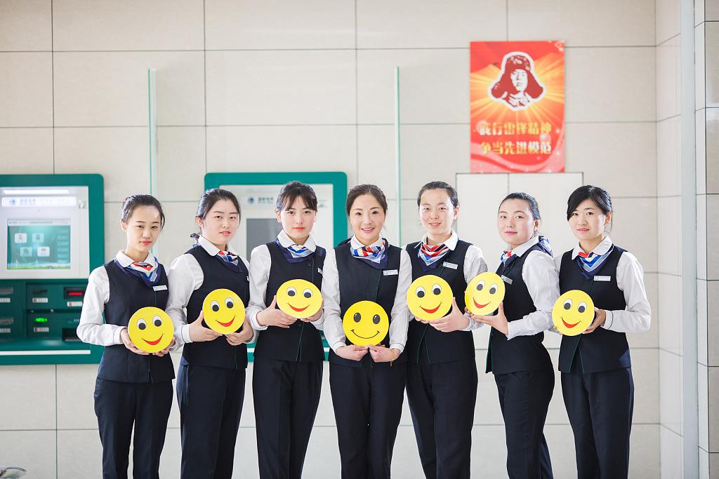 China's June service trade totals 398 bln yuan