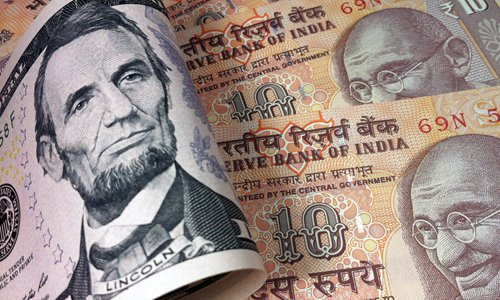 Tariffs in glare as India-US ties wobble