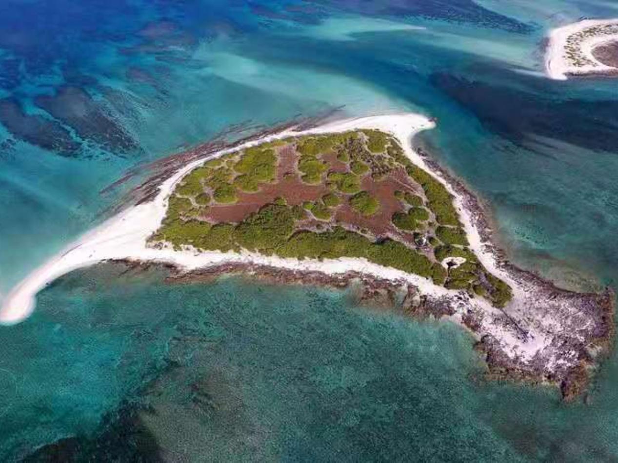 China rebukes accusation of militarizing South China Sea