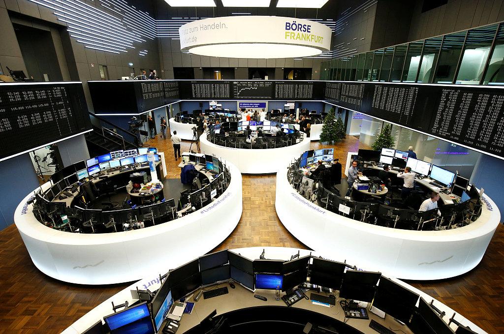 Paris stocks fall 3%