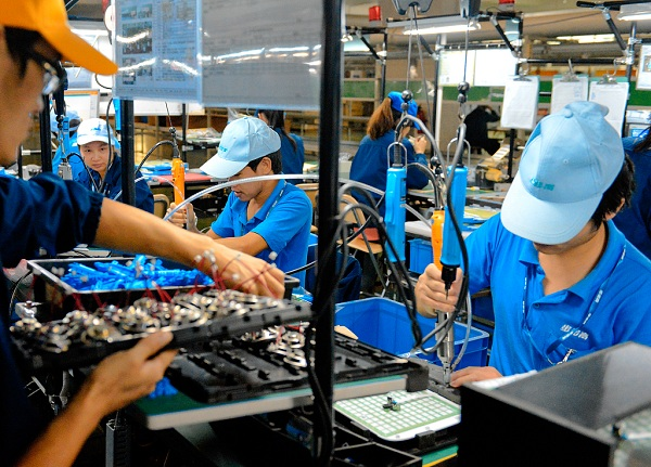 China warns of production safety in summer