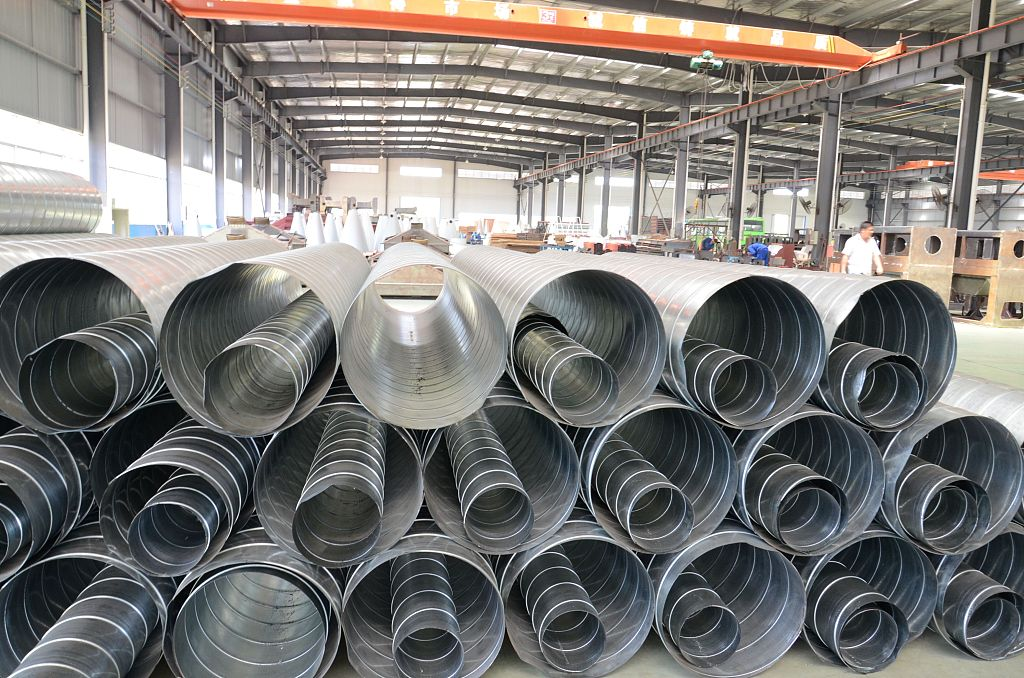 China's non-ferrous metals output grow in H1