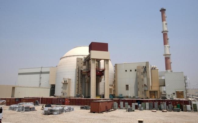 Iran renews threats to drop more nuke commitments