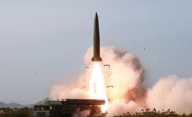 DPRK.jpg