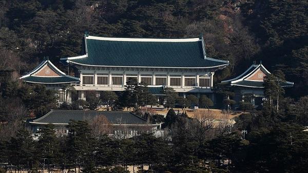 S Korea says to take necessary steps if market volatility deepens