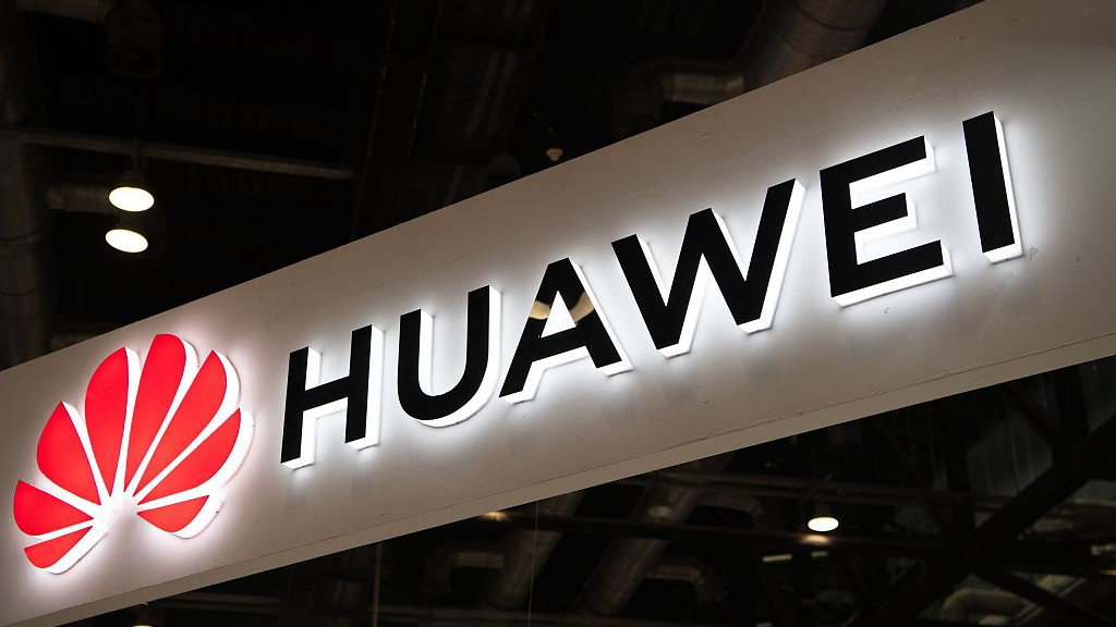 Huawei will continue constitutionality challenge of the US ban in federal court