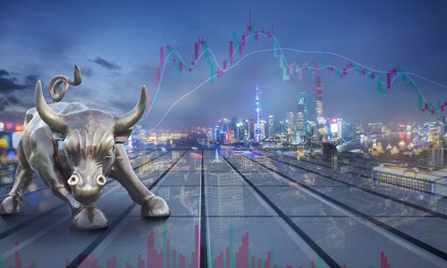 More investment to enter Chinese stock markets despite yuan depreciation
