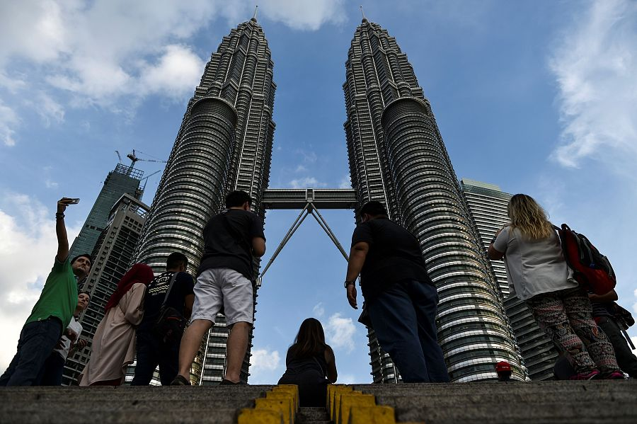Malaysia benefits from BRI, seeks more cooperation with China: officials