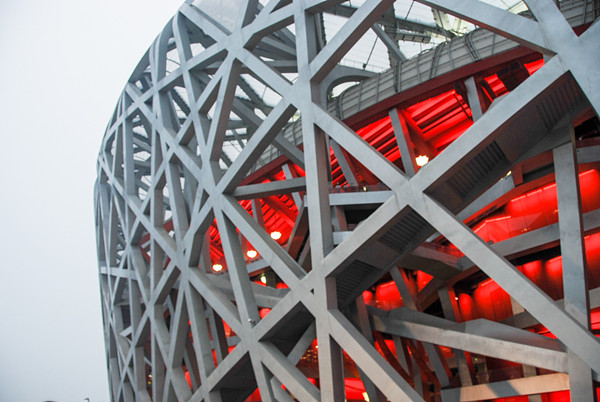 5G technology to feature in three Beijing 2022 stadiums