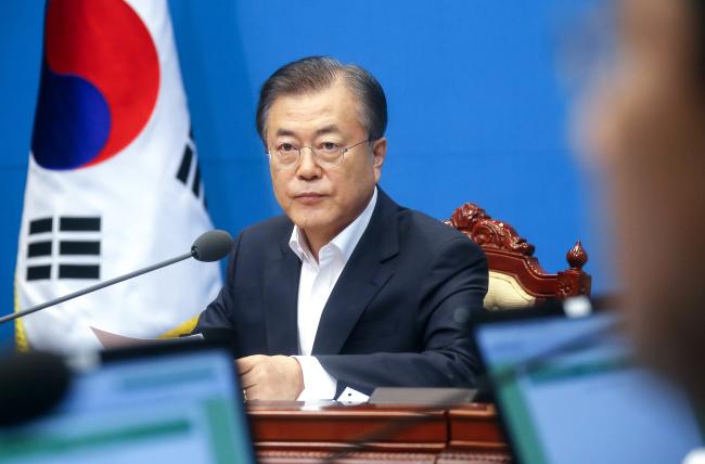 S.Korea sees vcg.jpg