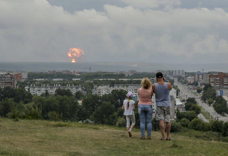 Russia Rocket.jpeg