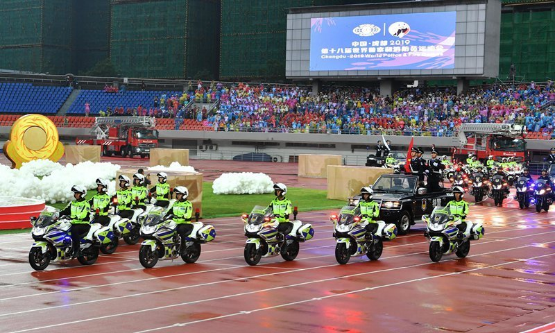 china-to-launch-nationwide-police-combat-drills_5d4d11e5cb3e6.jpeg