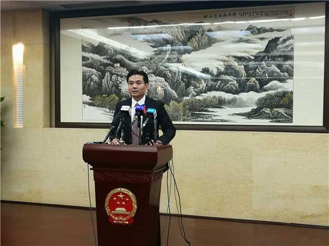Hong Kong radicals' attacks 'show signs of terrorism'