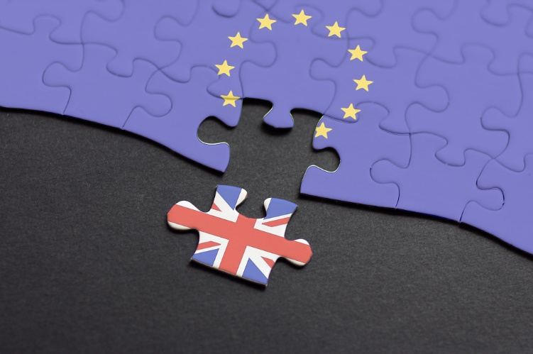 EU rejects Johnson's demand to scrap Irish backstop