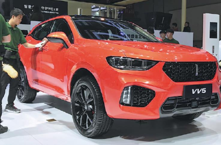 CAAM: More action needed to boost car sales