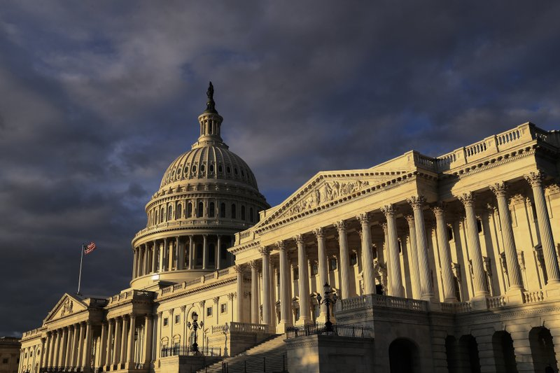 Trump considers multiple tax cuts as recession fear swirls