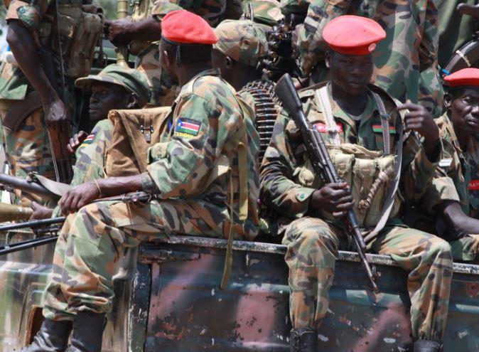 sudan troops (xinhua).jpg