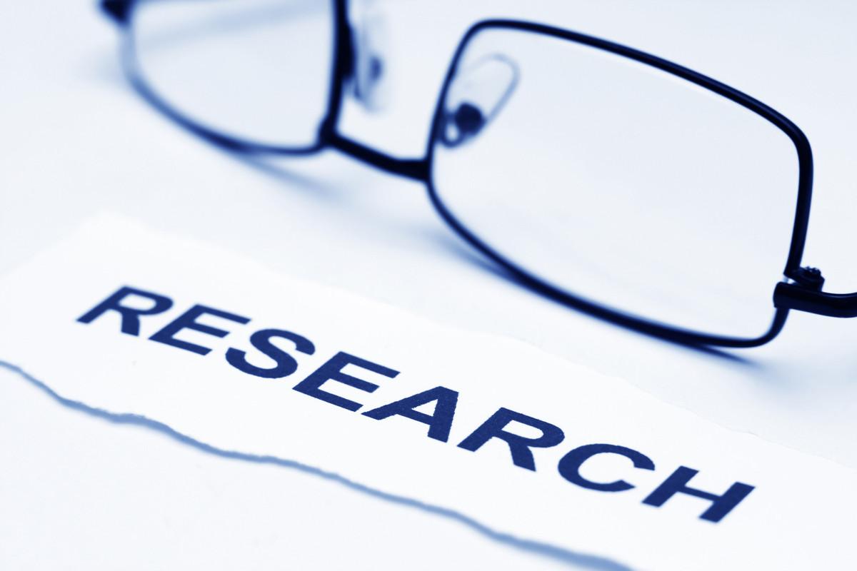 Ethics body set to improve oversight of tech