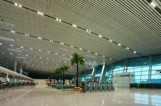 jieyang chaoshan airport (agencies).jpg