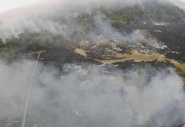 amazon fires (ap).jpg
