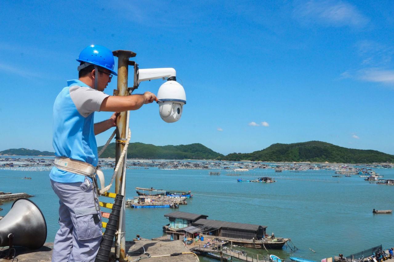 China recalls ships, evacuates thousands for Typhoon Bailu