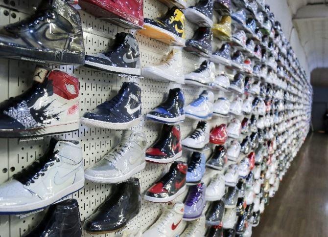 shoes (xinhua).jpg