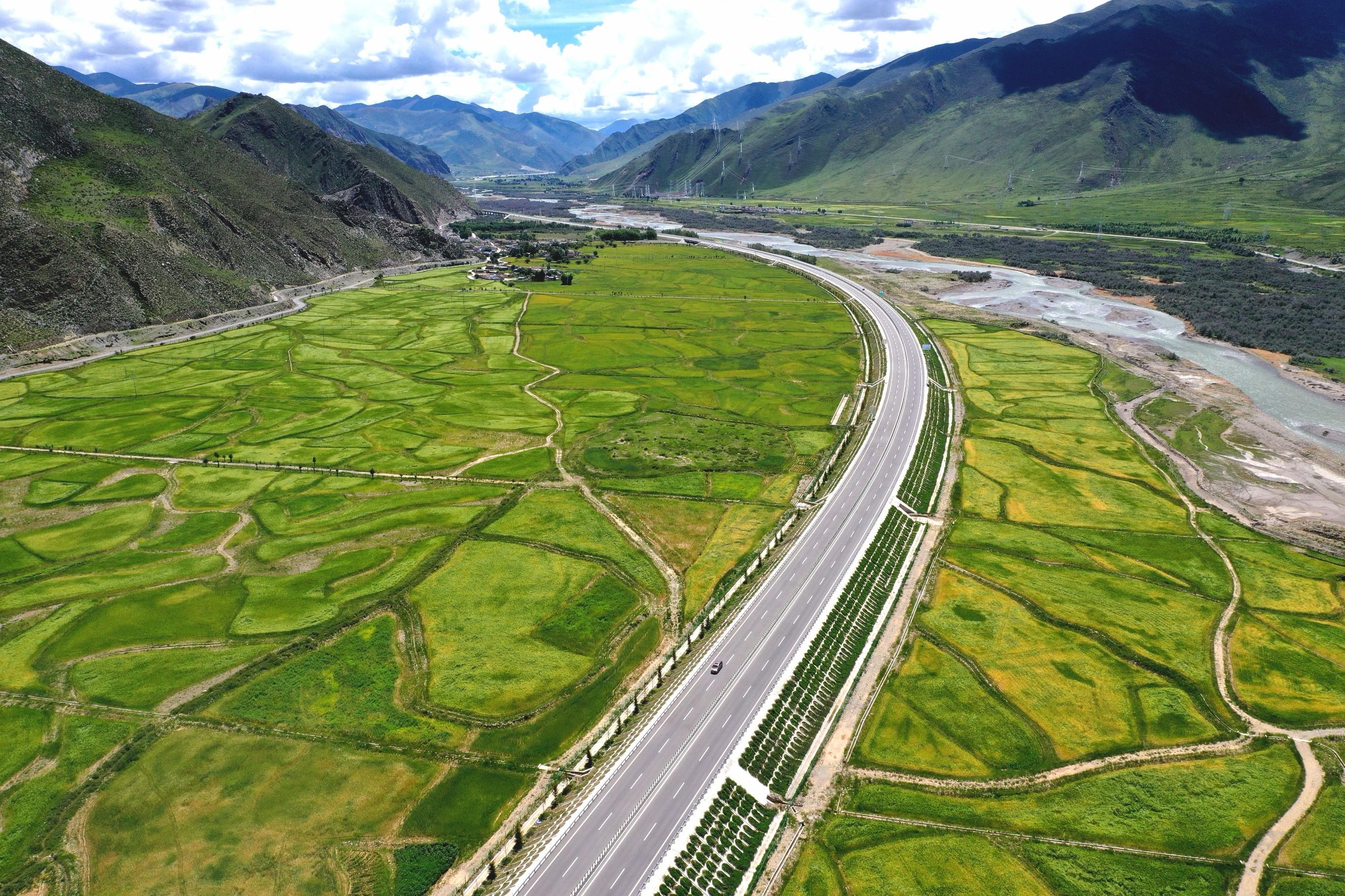 china highway.jpg