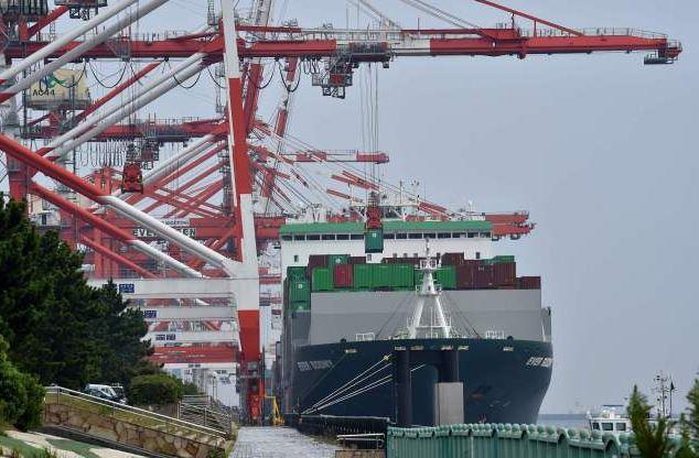 cargo ship (vcg).jpg