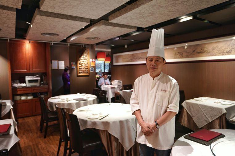 Hangzhou restaurant.jpg