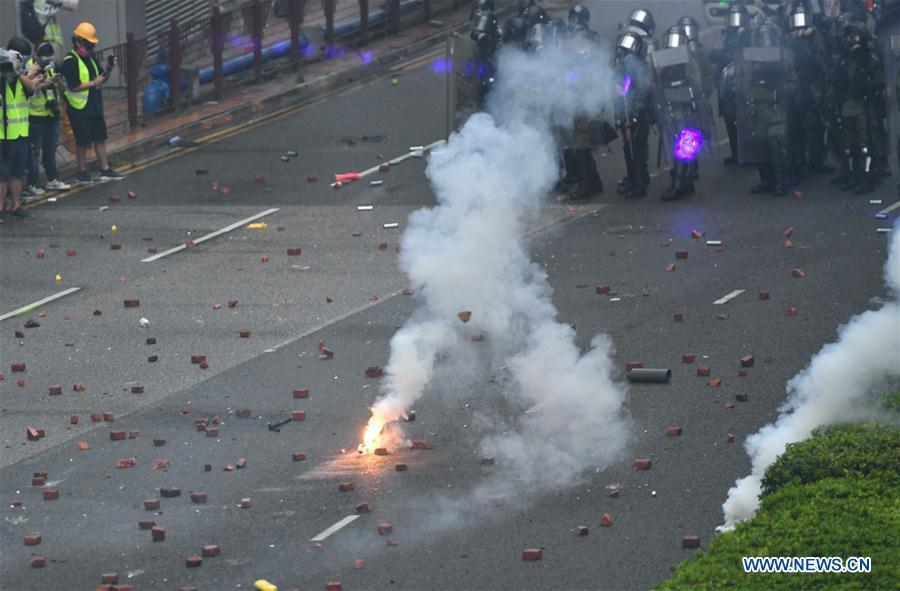 HK Violent.jpg