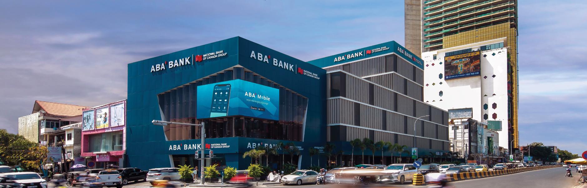 basic-banking-new.jpg
