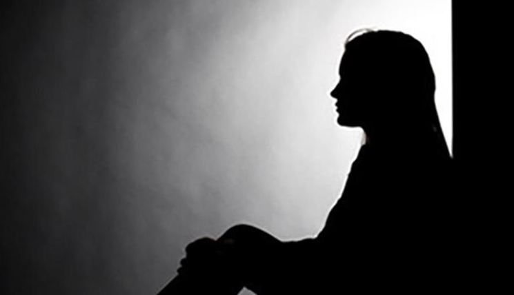 New Zealand suicide rate reaches record high