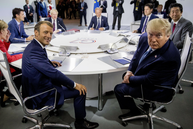 trump and macron.jpeg