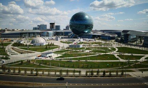 Kazakstan.jpeg