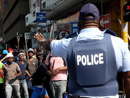 South Africa Police_副本.jpg