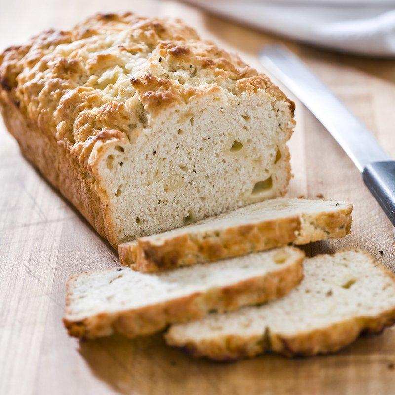 cheesebread.jpeg