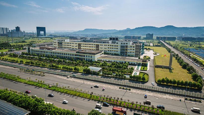 Free-Trade-Zone-Xiyong.jpg