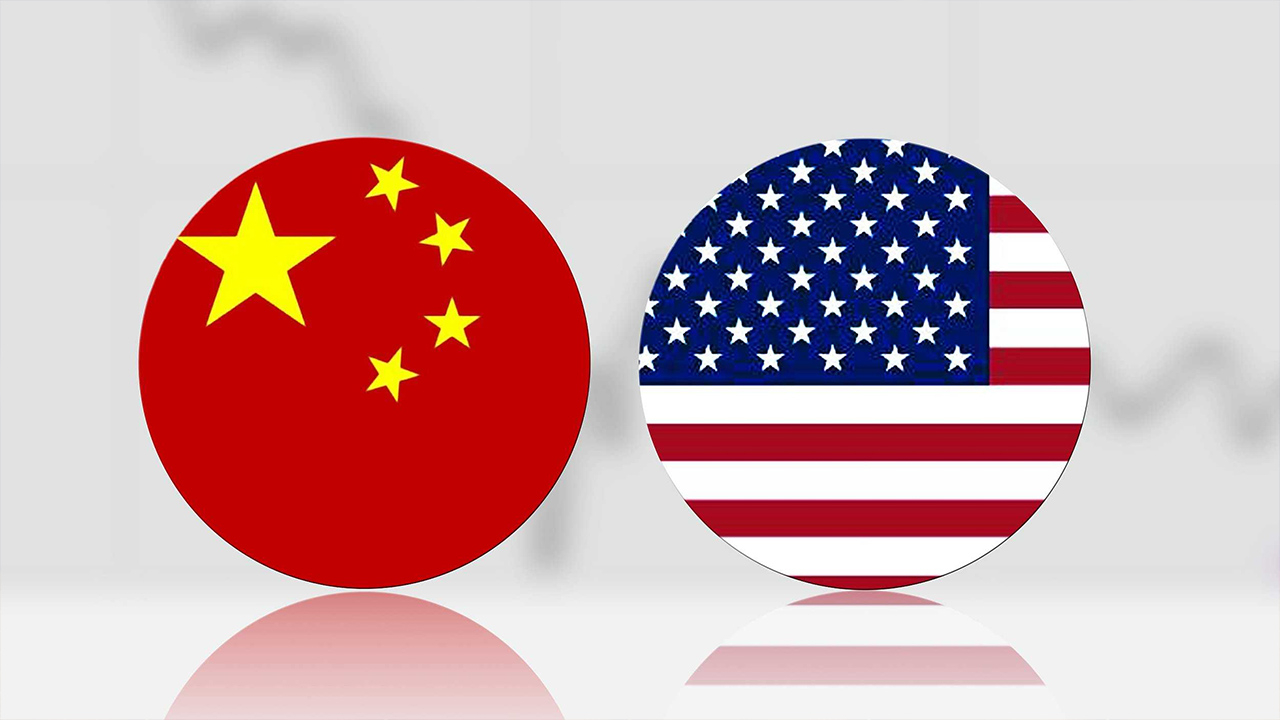 China to start new tariff exemption process for US imports