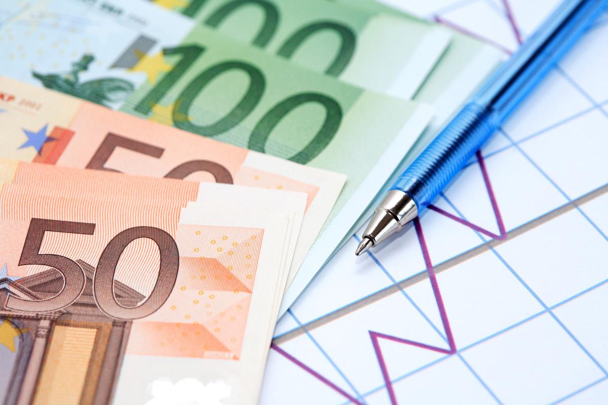 Europe may face economic setbacks