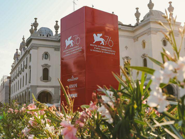 76th Venice Int'l Film Festival to kick off
