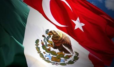 TURKEY-MEXICO.jpg