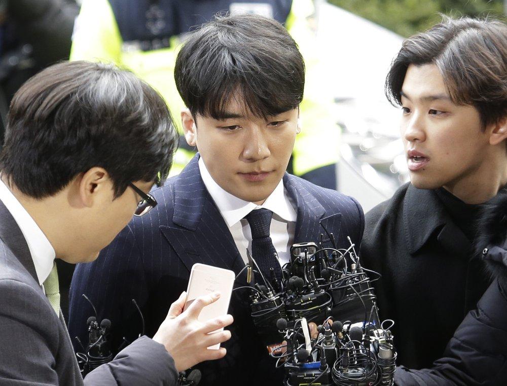 seungri south korea.jpeg