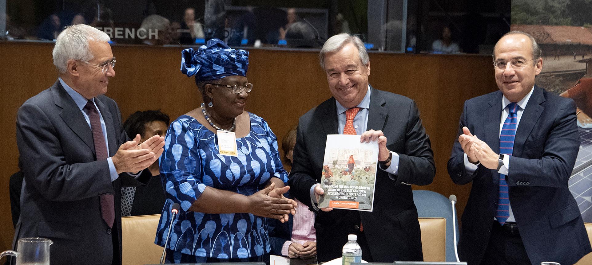 UN climtae change action summit.jpg